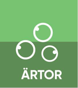artor