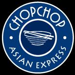 ChopChop Asian Express
